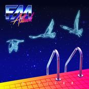 FM Attack: Stellar