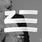 Zhu: The Nightday