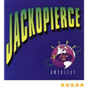 Jackopierce: Live From The Americas