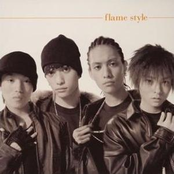 FLAME STYLE