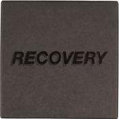 Recovery Vinyl