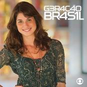 Geração Brasil - Nacional (Trilha Sonora da Novela)
