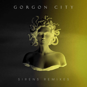 Sirens (Remixes)