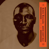 Cedric Burnside: Benton County Relic