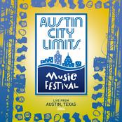Austin City Limits Festival: Austin City Limits Festival