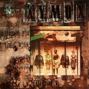 Clan of Xymox: Clan of Xymox