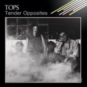 Tops: Tender Opposites