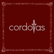 Cordovas: Cordovas