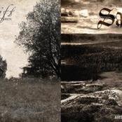 Grift/Saiva [Split]