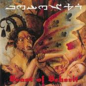 Beast Of Beherit: Complete Worxxx (Best Of)