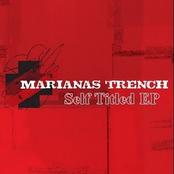 Marianas Trench: Marianas Trench
