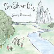 Jeremy Messersmith: The Silver City
