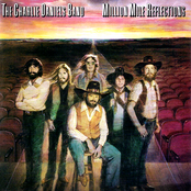 Charlie Daniels Band: Million Mile Reflections