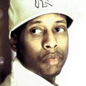 Rawkus Hip Hop Classics Vol. 1