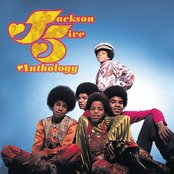 Who's Lovin' You by The Jackson 5