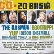 Soundi 2009
