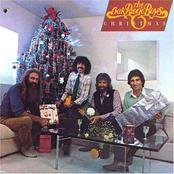 The Oak Ridge Boys: Christmas With The Oakridge Boys