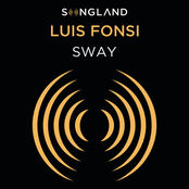 Sway (From Songland)