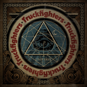 Truckfighters: Universe