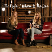 The Fight / Where Is the Love (feat. Jaclyn Davies)
