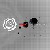 Ozz: Rosas Sin Sangre