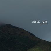 Helms Alee: Night Terror