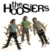 iTunes Festival: London - The Hoosiers