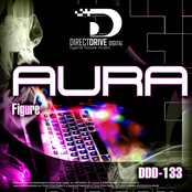 Figure: Aura