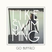 Go Buffalo - Single