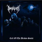 Call Of The Broken Souls