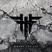 Through Fire: Where You Lie