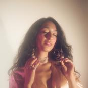 Raveena: Sweet Time