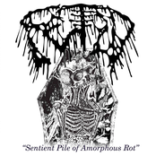 Fetid: Sentient Pile of Amorphous Rot