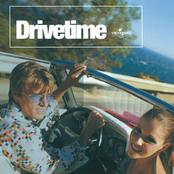 Joan Osborne: Drivetime
