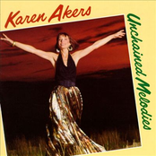 Karen Akers: Unchained Melodies