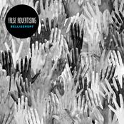 Belligerent (Japanese Exclusive Album)