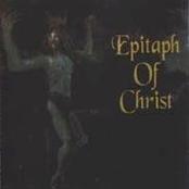 Epitath Of Christ