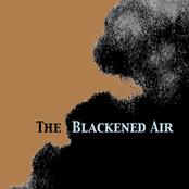 The Blackened Air