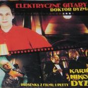 Doktor Dyzma