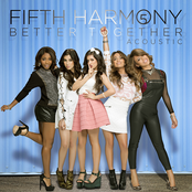 Better Together - Acoustic - EP