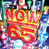 Now That's What I Call Music 65 - CD 2