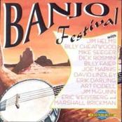 Banjo Festival