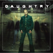 Daughtry (US Deluxe Edition)