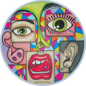 Patrick Topping: Boxed Off