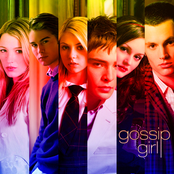 Will Dailey: Gossip Girl