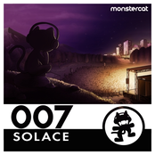 Pegboard Nerds: Monstercat 007 - Solace