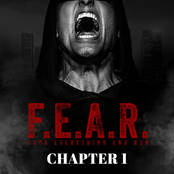 F.E.A.R. (Chapter 1)