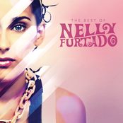 The Best of Nelly Furtado (Deluxe)