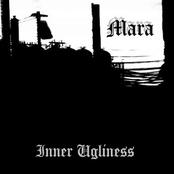 Inner Ugliness