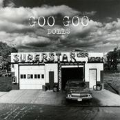 Superstar Car Wash